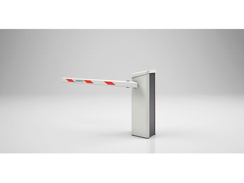 Access Manual